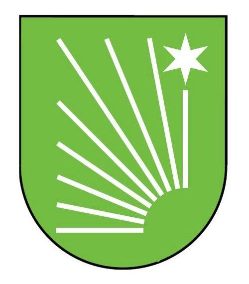 Bürgerverein Karlsruhe Nordstadt